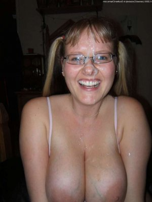 Amante milf escorts Davie, FL