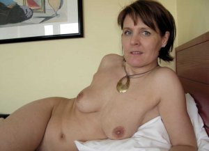Alaine adult dating in Jenison, MI