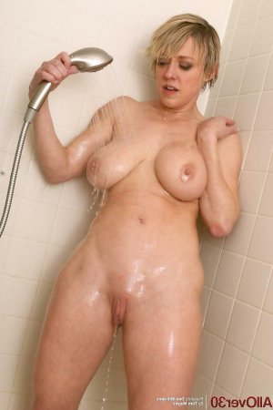 Kimmie cameltoe escorts in New Freedom