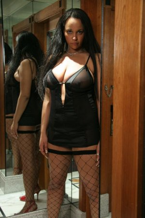 Sukran milf independent escorts DeKalb